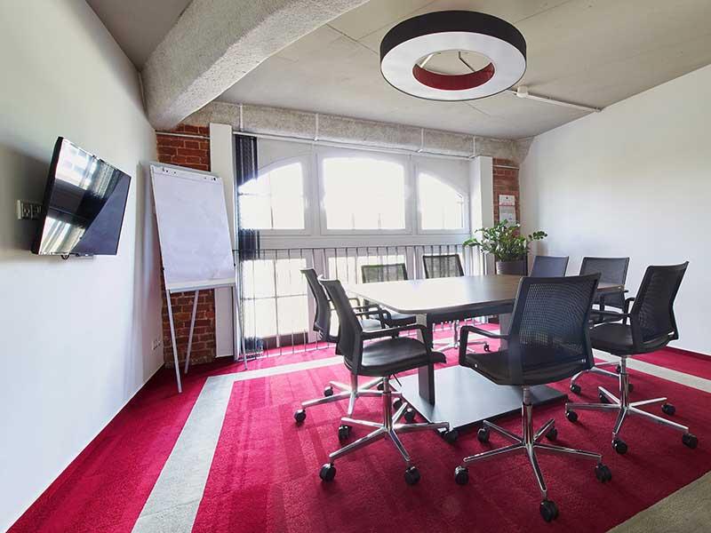 business village meeting und konferenz im herzen von chemnitz. Black Bedroom Furniture Sets. Home Design Ideas